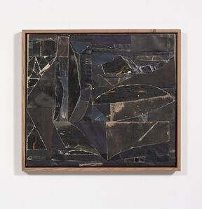 Graham Collins, 'Unsub', 2019