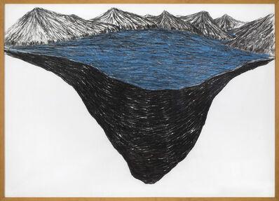 Matías Duville, 'Untitled', 2006