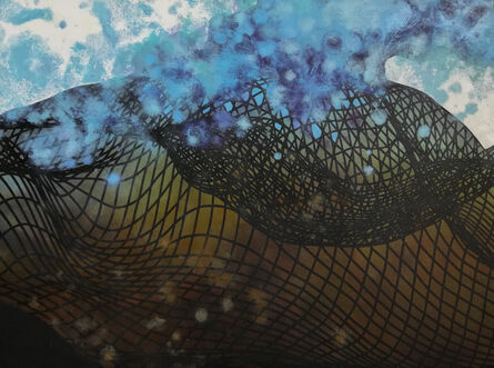 Marie Dolma Chophel, 'Untitled 《無題 》', 2014