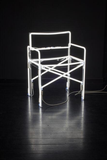 Massimo Uberti, 'Untitled ', 2012