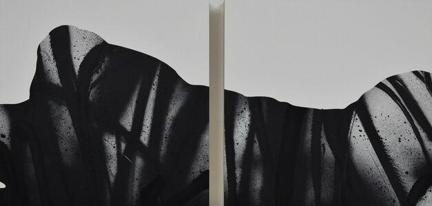 Michael Albano, 'Nyx', 2019