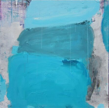 Lisa Fellerson, 'Balancing Act', 2012