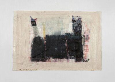 Azade Köker, 'Viertel 21', 2016