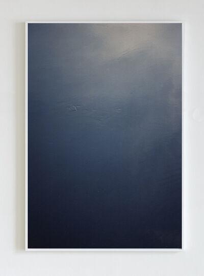 Daniel Gustav Cramer, 'Untitled (Water III)', 2015