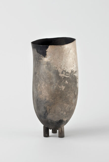 Peter Bauhuis, 'Simultanea Object', 2007