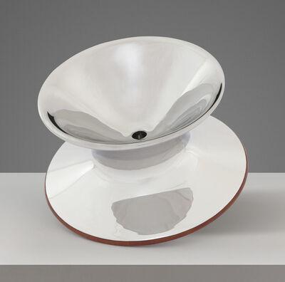 Thomas Heatherwick, 'A 'Spun' chair', 2010