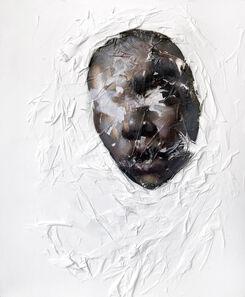 Yulia Bas, 'Piligrim', 2020