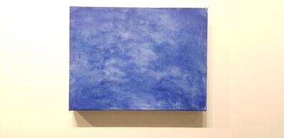 Philip Hardy, 'Lapis Lazuli Realization 2', 2018