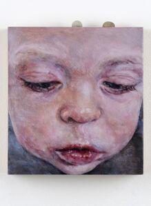 Freya Payne, 'May this Love', 2007