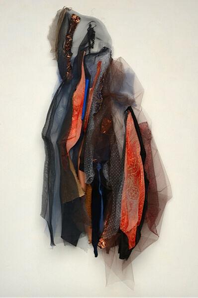 Renée Lerner, 'Gentilesse', 2014