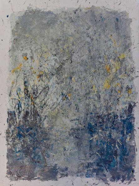 Eduardo Cardozo, 'Landscape', 2018