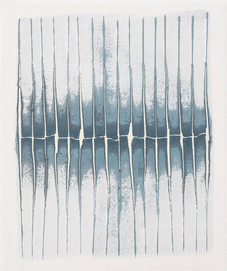Kwon Young-Woo, 'Untitled', ca. 1980