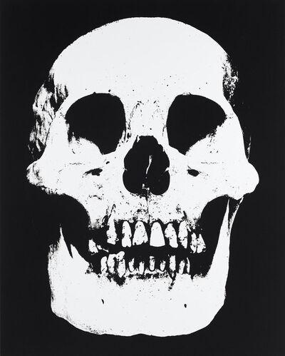 Damien Hirst, 'Botulinum', 2010