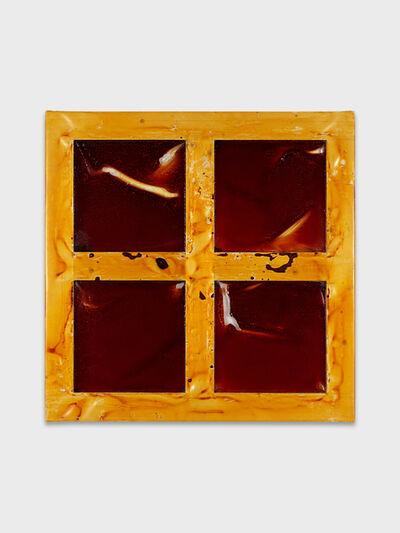 Tobias Madison, 'Untitled', 2015