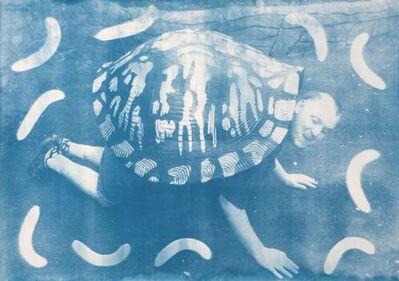 Thomas Mailaender, 'Turtle Punk', 2013