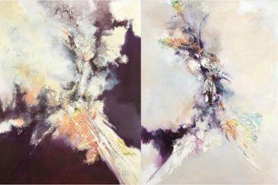 Isabel Turban, 'Untitled ', 2013