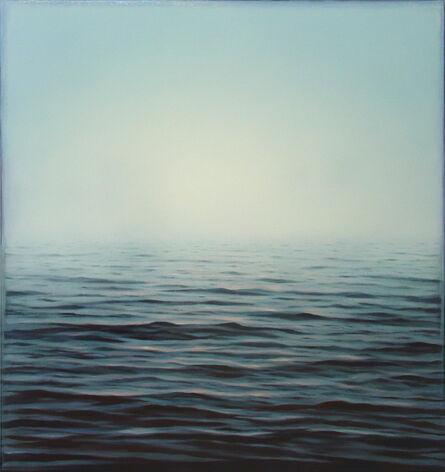 Adam Straus, 'Water Into Void', 2008
