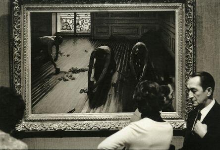 Arthur Elgort, 'Jeux de Pommes, Paris, 1970s', ca. 1970
