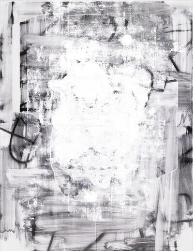 Christopher Wool, 'Untitled', 2009