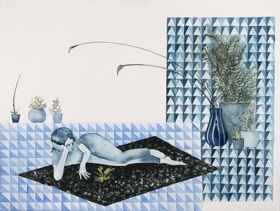 Sofia Ortiz, 'Io ', 2020