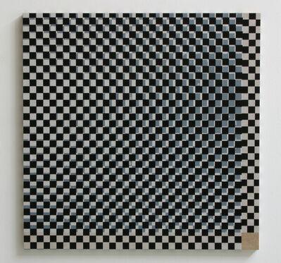 Steffen Schlichter, 'code 55400', 2011