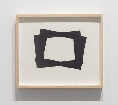 Johanna Calle, 'Cachés V', 2018