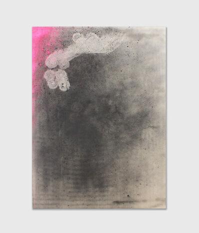 Addie Wagenknecht, 'July 4', 2015