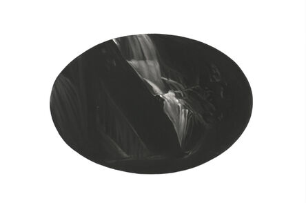 Jonathan Wahl, 'Marbled Waterfall', 2014