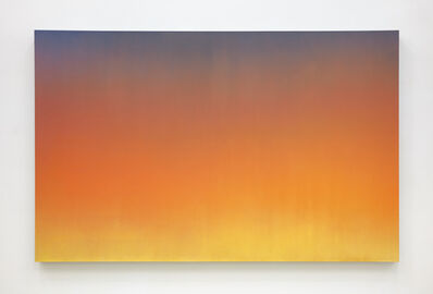 Isaac Aden, 'Aurora ll', 2020