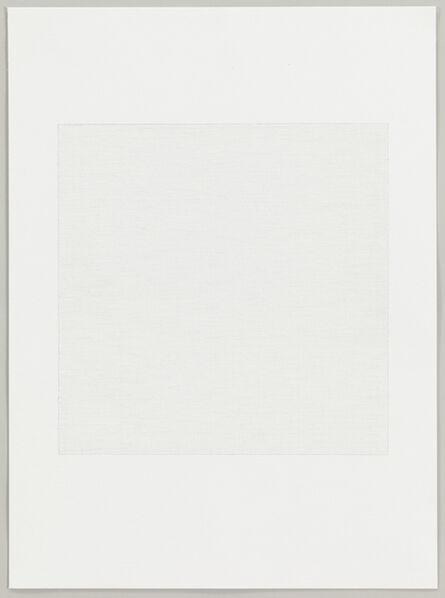 Rudolf de Crignis, '#94023', 1994