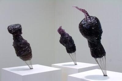 Jennifer Stillwell, 'Twisters', 2012
