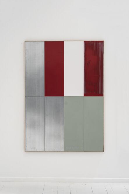 Bruno Ollé, 'Untitled', 2019