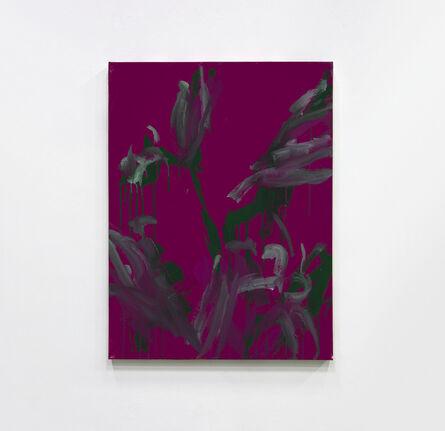David Hominal, 'Sans titre / Untitled', 2020