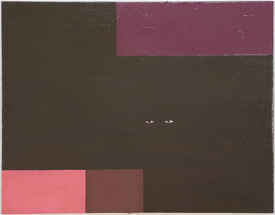 Ruth Root, 'Untitled ', 2000