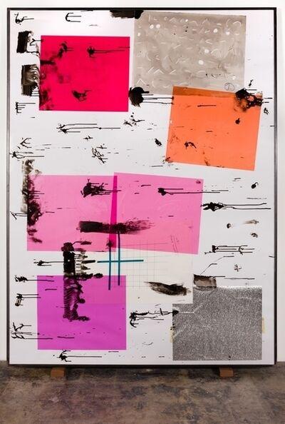 Dashiell Manley, 'Scene 3 Version B  2', 2013