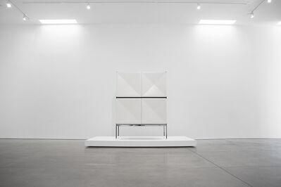 Antoine Philippon and Jacqueline Lecoq, 'Cabinet, 1307 Series', ca. 1962