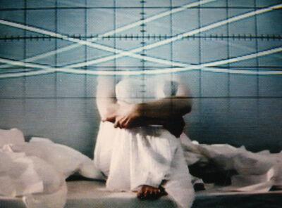Lynn Hershman Leeson, 'Seduction of a Cyborg', 1994