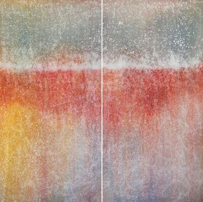 Christopher H. Martin, 'Laci', 2015