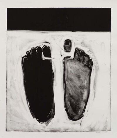 Endale Desalegn, 'Yemaryam Firse 7', 2014