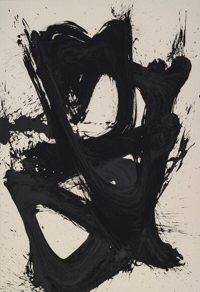 Santiago Parra, 'Untitled', 2015