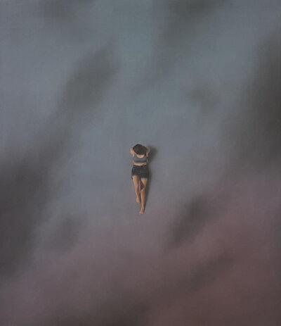 Maya Gold, 'Untitled', 2021