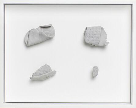Matt Hinkley, 'Untitled', 2015