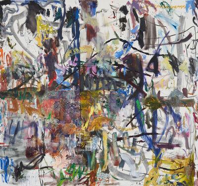Andreas Breunig, 'S-WORKS: Specialized No. 39', 2016