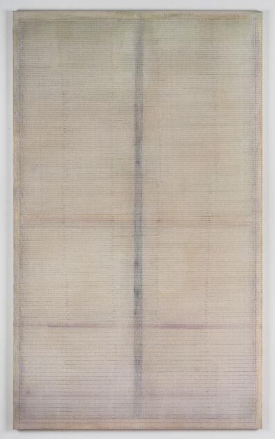 Katrin Koskaru, 'Come to Close Quarters. 35.', 2014