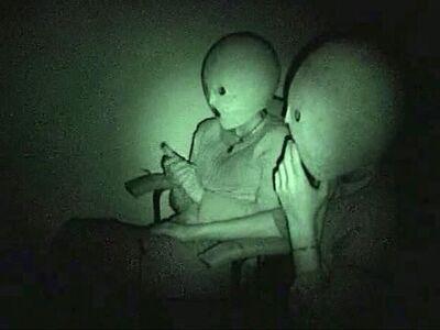 Roberto Jacoby, 'Darkroom', 2002-2005