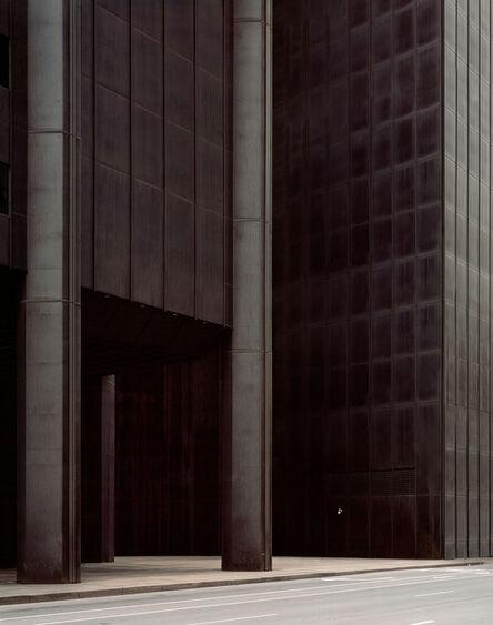 Kai Caemmerer, 'Sites, No. 89', 2015