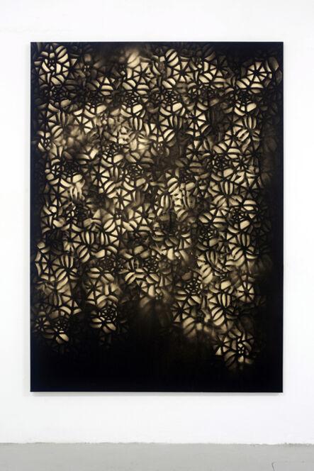 Michael Bevilacqua, 'Mother sky III', 2015