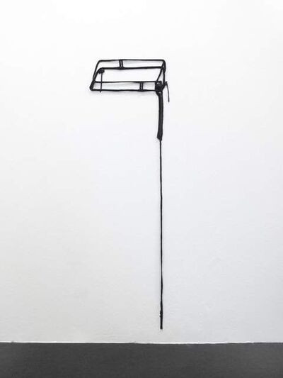 Pip Culbert, 'untitled (trousers)', 1998