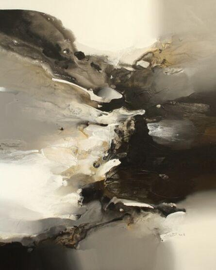 Ying, Jingjing, 'Ink 14', 2018
