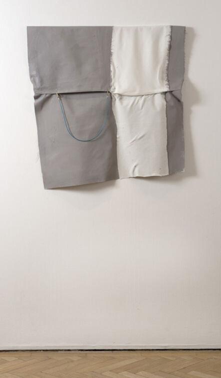 Isabel Yellin, 'Mood Lighting#2', 2014